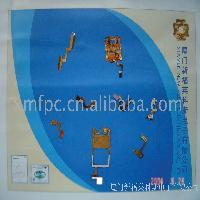 fpc印刷线路板