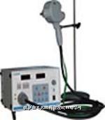 静电放电发生器 SKS-0220