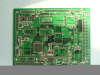 pcb印刷线路板(单,双,多层)