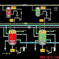 化工设备自动化工程