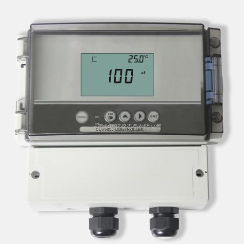 电导率监测仪 电导率仪 在线电导率仪 电导率监测仪