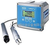 Txpro2污泥浓度浊度分析仪 污泥浓度计