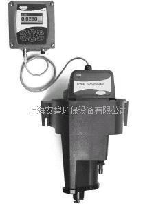 1720E 低量程浊度及sc200通用控制器 浊度仪 浊度分析仪