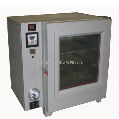 防爆恒温干燥箱(真空式) 防爆干燥箱  防爆烘箱  防爆恒温烘箱  真空式恒温干燥箱