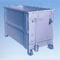 MH502平洗槽