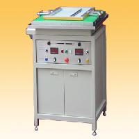 MU562A型印花实验机