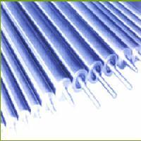 TMG系列导布辊、轧辊类、均匀轧