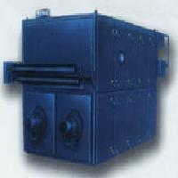GT410-180/240 型全松式热风烘燥机