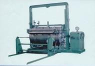 M141-140、160、180高温常压卷染机
