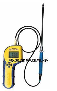 美国delmhorst品牌肥料水分测量仪肥料水分测定仪快速含水率检测仪