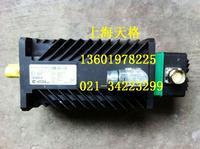 上海CT伺服电机维修