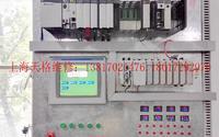 1756-HIST1G维修,TEST故障维修,无显示故障维修,AB-PLC维修中心