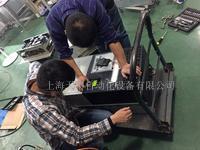 上海AB变频器维修检测中心