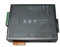 4路开关量、1网口产品EIO-4