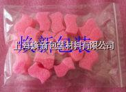防靜電填充料 粉紅色填充料 緩沖填充物 S形,L形,方形