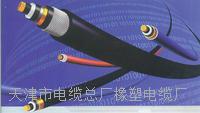 ZR-MHYVRP阻燃软芯屏蔽信号电缆