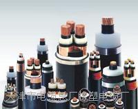 MKVVR,MKVVRP,MKVVP阻燃电缆MHYV,矿用信号电缆