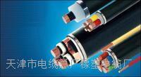 ZR阻燃性MHYVRP矿用软芯屏蔽电缆厂家全新工艺_河北刘演马电线电缆