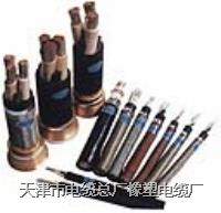 NHKVV铜芯耐火聚氯乙烯绝缘聚氯乙烯护套控制电缆