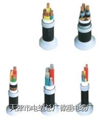 VV VV22 YJV YJV22电缆 VV VV22 YJV YJV22,MVV
