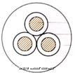 JHS防水线-天津市电缆总厂橡套电缆厂
