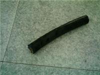 UY(MY)电缆矿用移动橡套软电缆