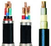 yjv,yjlv,yjv22,vv,vv22,交联电力电缆