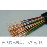 预制分支电缆销售厂家