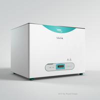 英国Prima通用恒温水浴槽 YB8/YB12/YB26