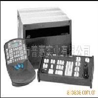 AD2190中型视频矩阵 AD2190