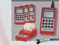 MiniTest2100/3100/4100涂层测厚仪 MiniTest1100/2100/3100/4100