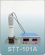 STT-101A逆反射标志测试仪 STT-101A