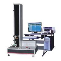 时代WDW-01/02/05/1/2/5微机控制电子万能试验机 WDW-01/02/05/1/2/5