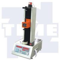 时代TLS-SII系列全自动弹簧拉压试验机 TLS-SII