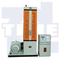 时代TPJ-系列机械式弹簧疲劳试验机 TPJ-1/TPJ-2/TPJ-5/TPJ-10/TPJ-20