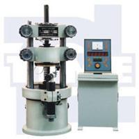 时代TPJ-G系列弹簧高频疲劳试验机 TPJ-G1000|TPJ-G2000|TPJ-G3000