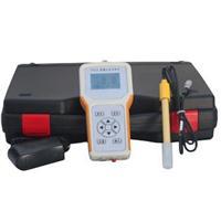 TP220便携式电导率仪 TP220