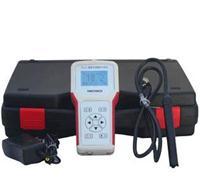 TP251便携式溶解氧分析仪 TP251