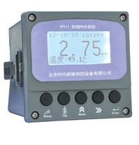 TP111在线PH分析仪 TP111