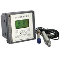 TP150在线溶解氧分析仪 TP150
