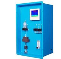 TP107磷酸根监测仪 TP107