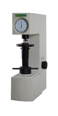 时代TXR-150D塑料洛氏硬度计 TXR-150D