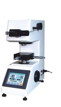 时代TMVM-1触摸屏显微维氏硬度计 TMVM-1