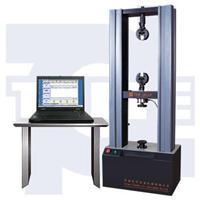 WDW-B1~B50微机控制电子万能试验机(小门式)  WDW-B1~B50