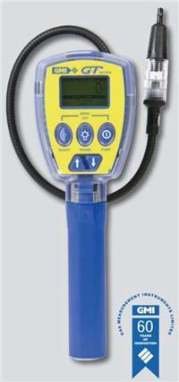 GT-42 多气体检测仪(LEL/O2/CO) GT-42