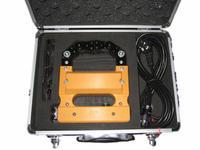 CJE-220磁轭探伤仪|磁粉探伤仪(交流)  CJE-220