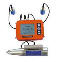 SDCH-H200混凝土超声波回弹仪 SDCH-H200混凝土超声波回弹仪