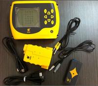 KON-RBL(D)钢筋位置测定仪 KON-RBL(D)