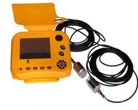 NM-4B非金属超声检测分析仪 NM-4B