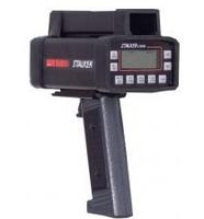 LIDAR激光测速仪 LIDAR